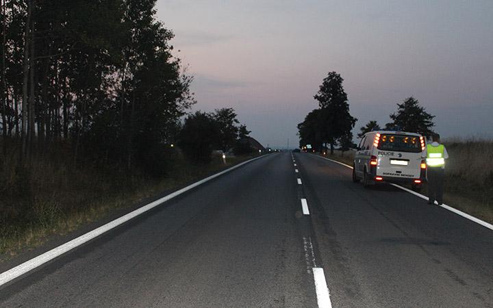 foto: Policie ČR, Svitavy