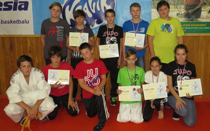 160929_judo-ceska-trebova-finisuje-v-regionalnim-poharu