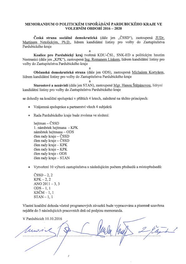 161011_podpis-memoranda-pardubicky-kraj_002