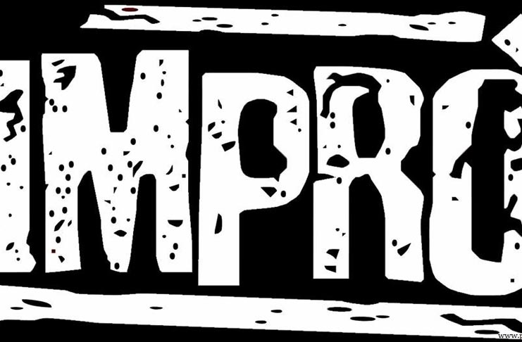 Impro – Miagra
