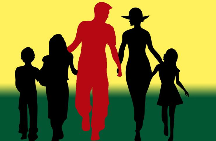 Respektující a nevýchovní rodiče